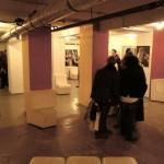 Mémoires d'Orient au MUSEAAV (Nice)