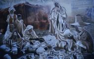 L'Art_de_Terre_huile_sur_toile_089_x_116_